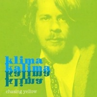 chasing-yellow