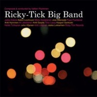 ricky-tick-big-band