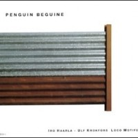 penguin-beguine