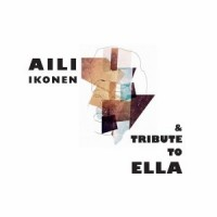 aili-ikonen-tribute-to-ella