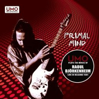 primal-mind-umo-plays-the-music-of-raoul-bjorkenheim-live-in-helsinki-1991