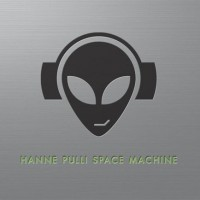 hanne-pulli-space-machine