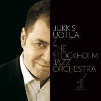 the-music-of-jukkis-uotila