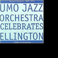 umo-jazz-orchestra-celebrates-ellington