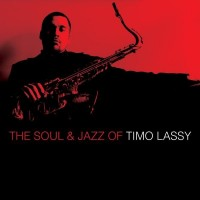 soul-jazz-of-timo-lassy