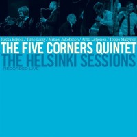 the-helsinki-sessions