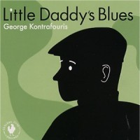 little-daddys-blues