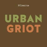 urban-griot