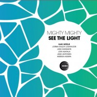 see-the-light
