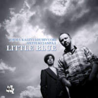 little-blue