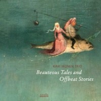 beauteous-tales-and-offbeat-stories
