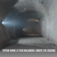 under-the-ground