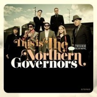 this-is-the-northern-governors