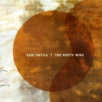 the-north-wind