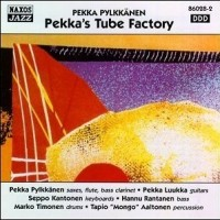 pekkas-tube-factory