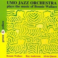 green-yellow-umo-jazz-orchestra-plays-the-music-of-bennie-wallace