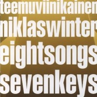 eight-songs-seven-keys