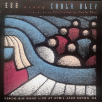 ebb-plays-carla-bley