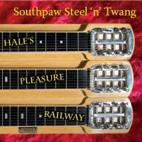 hales-pleasure-railway