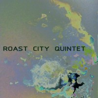 roast-city-quintet