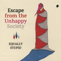 escape-from-the-unhappy-society