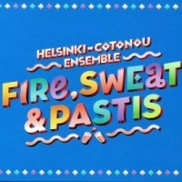 fire-sweat-pastis