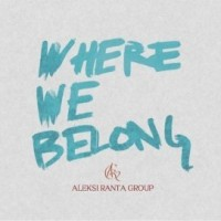 where-we-belong