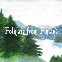 folkjazz-from-finland
