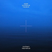 northern-resonance