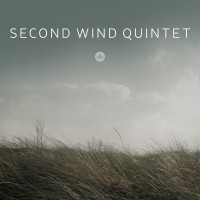 second-wind-quintet