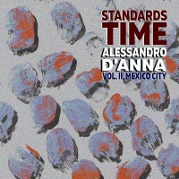 standards-time-vol-ii-mexico-city