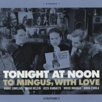 to-mingus-with-love