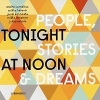 people-stories-dreams