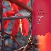 songs-for-trio