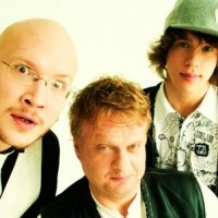 iiro-rantala-new-trio