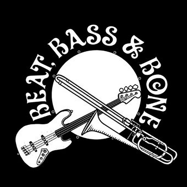 Beat, Bass & Bone