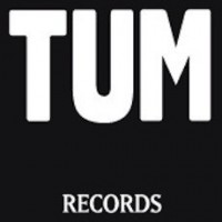 tum-records