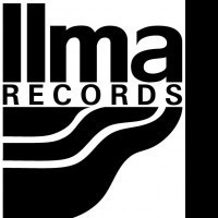 ilma-records