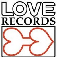 love-records