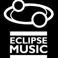 eclipse-music